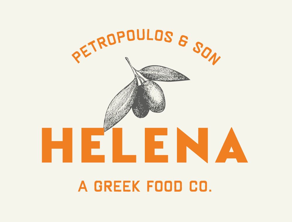 helena foods logo